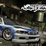Bmw M3 Gtr Engine Sound Need For Speed Most Wanted For Gta San Andreas