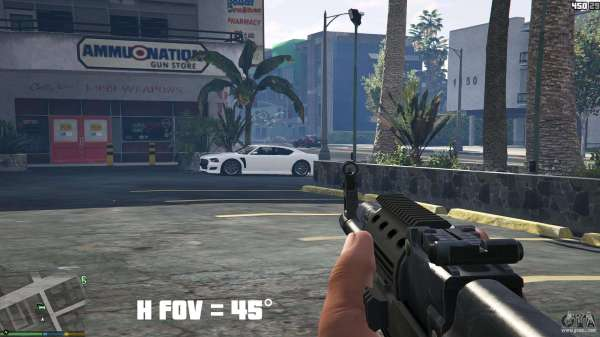 20+ Der Gta 3 Mod Pictures and Ideas on Weric