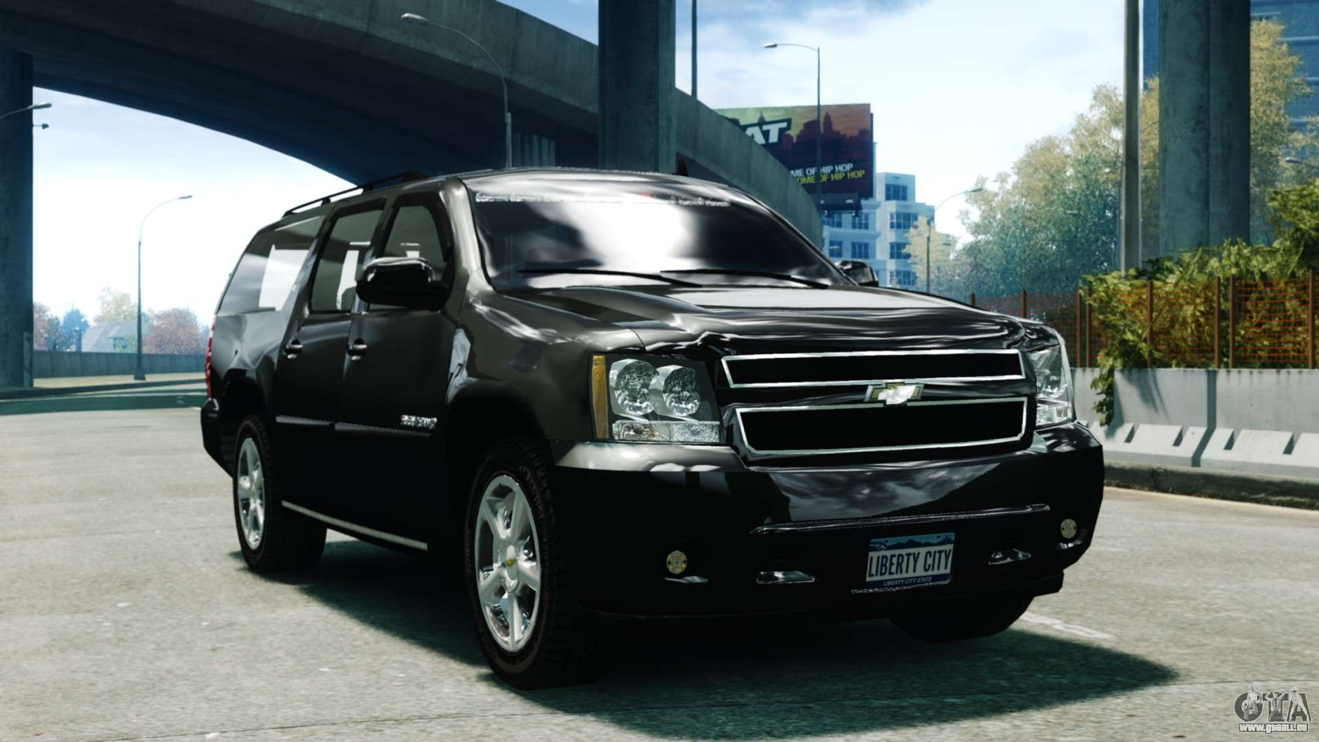 hight resolution of 2015 chevy tahoe ppv wiring diagram html