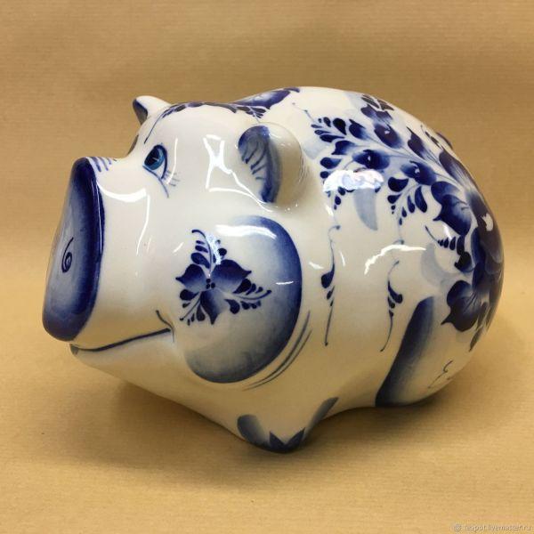 piggy bank login # 29