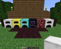 More Furnaces [1.5.2] for Minecraft