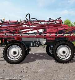 l3800 kubota tractor wiring diagram kubota bx2360 tractor kubota b2150hst parts diagram kubota b2150 parts manual [ 1920 x 1080 Pixel ]