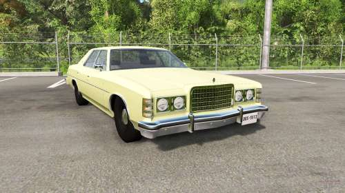 small resolution of ford ltd 1975 v1 1