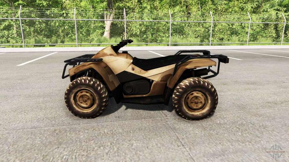 medium resolution of 8x8 all wheels drive manual amphibious atv 800cc land clymer haynes repair manuals atv motorcycle snowmobile
