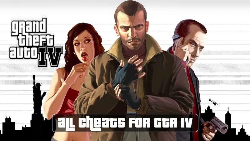 Gta City Gta Map Iv Liberty