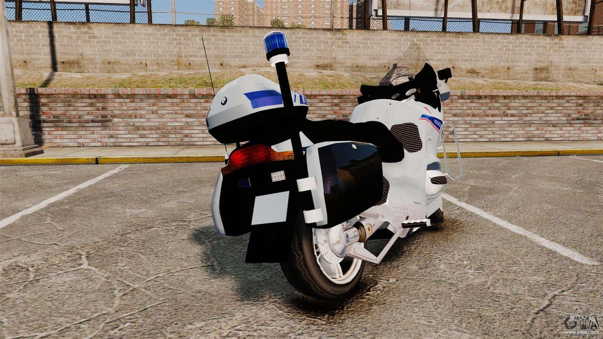 hight resolution of bmw r1150rt polouse bike