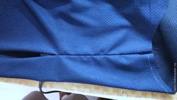 кройка и шитьё