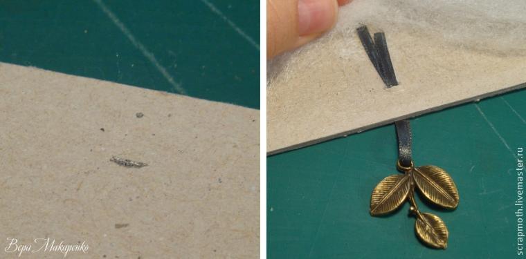 Skapa en underbar smyckeskrin, foto № 24