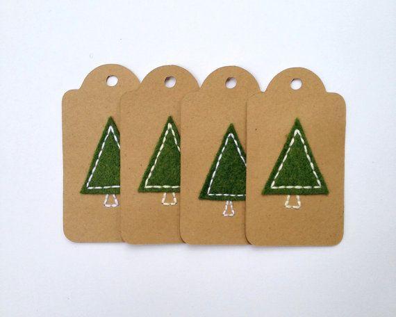 最终的条形码用于新年礼物的设计,或标签播放的角色,照片№3