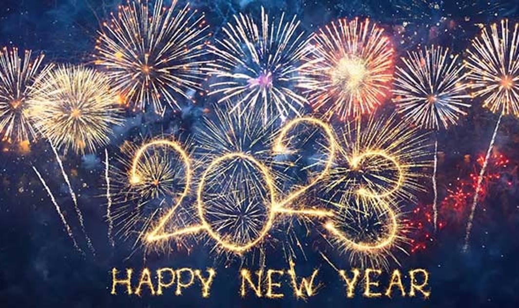 silvester 2020 2021 so wird das