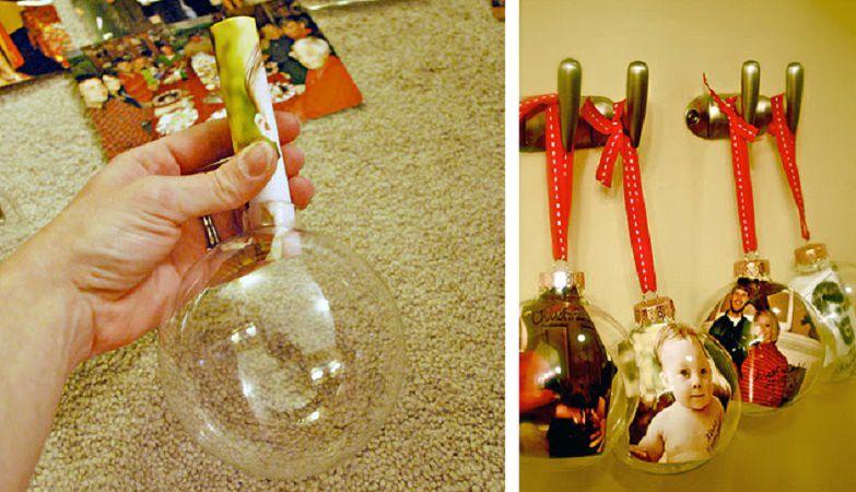 Топ-10 идей для новогодних хендмейд-подарков, фото № 1