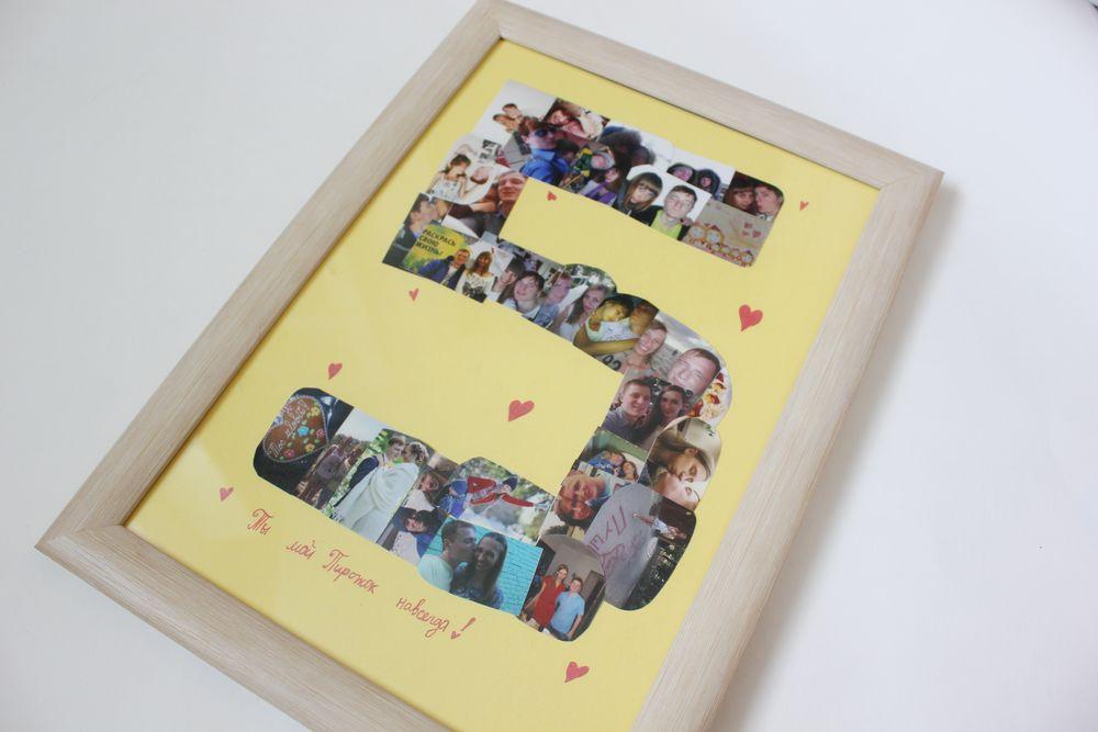 65 идей творческих подарков для любимого человека из личного опыта, фото № 11