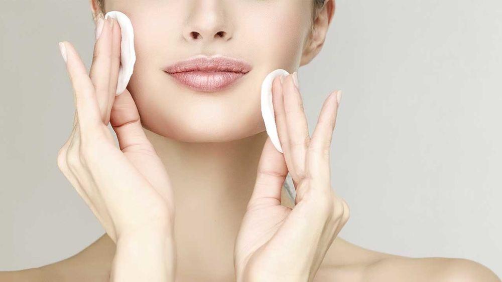 10 توصیه برای گسترش پوست پوست، عکس № 6