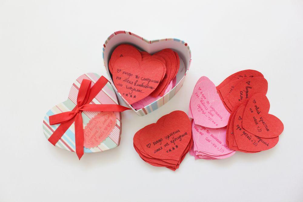 65 Idee di regali creativi per un'adotta persona di esperienza personale, foto № 1