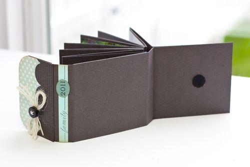 Для чего и как можно использовать блокноты, фото № 4