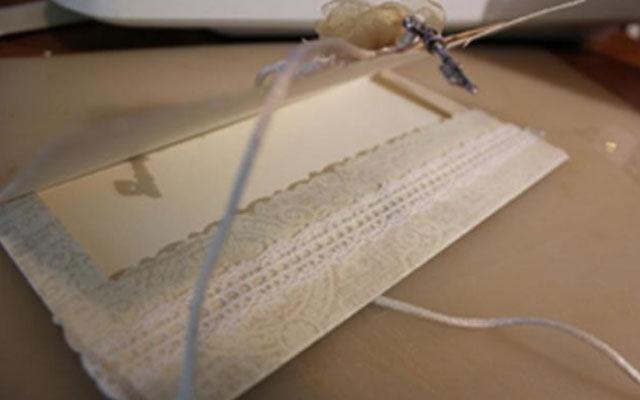 Красивые конверты своими руками, фото № 72