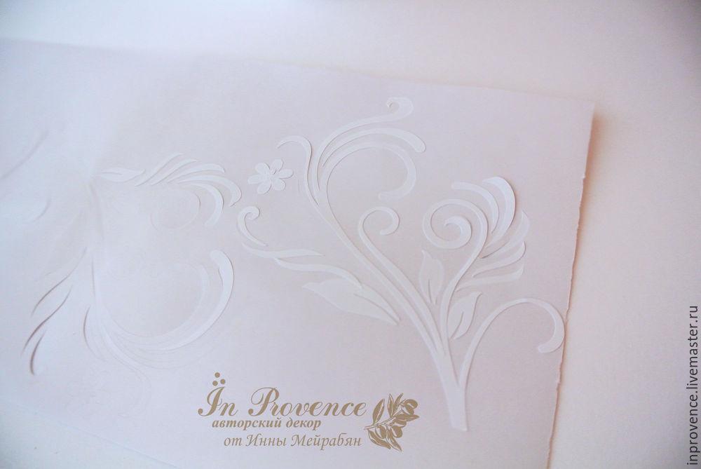 Esküvői fellendülés folytatódik. Esküvői pezsgő dekorációja. 1. rész, Fénykép № 5