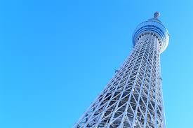 CS60大阪の東京出張予約と楽しい時間と施術の話?パート②