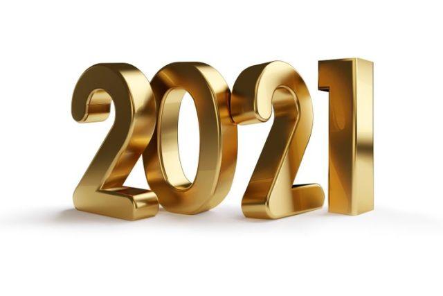 CS60大阪(なんば)2021年の豊富と予約方法