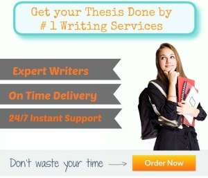 how to get custom writing assistance term paper 136 pages cheap CBE