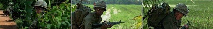 Forrest Gump és egyszerű témák, Forrest Gump, Tom Hanks, Movies, Movie Review, Jelentés, Fotó a filmekből, szövegből
