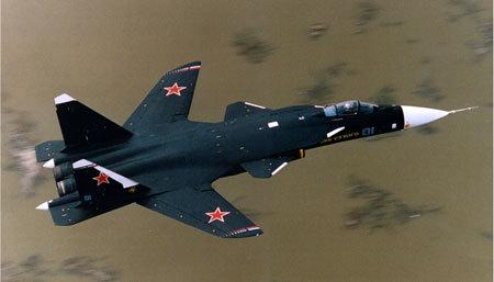 "Projet ""Berkut"": En tant que SU-47 unique transformé en un T-50 vks mortel, sec, Su-47, aviation, combattant, long"