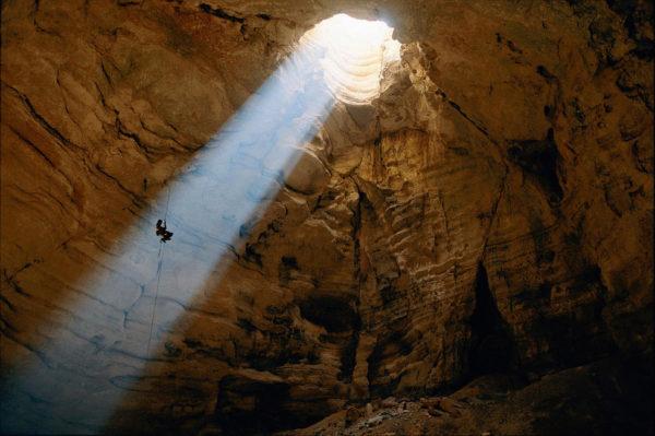 Ямы бывают разные пещеры, Марианская впадина, глубокие места, Лига путешественников, длиннопост