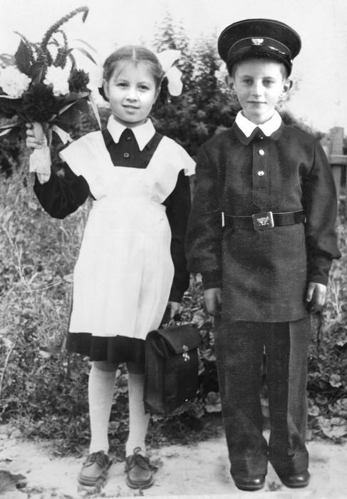 Забота о детях СССР, в сталинские времена. Забота, Дети, СССР, Образование, Сталин, Советский народ, Длиннопост