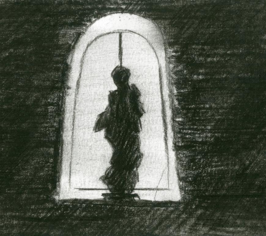 BA Illustration
