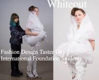 International Foundation Fast Fashion
