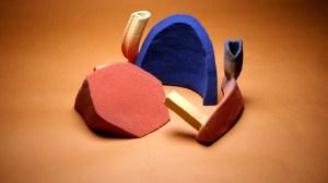 Chloe Monks Ceramics