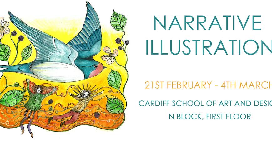 Cardiff Open Art School