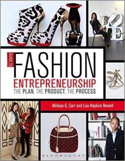 guide to fashion