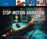 the-art-of-stop-motion