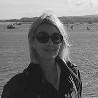 Dr Carmen Iorga-Turcu