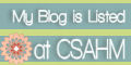 CSAHM Blog Button