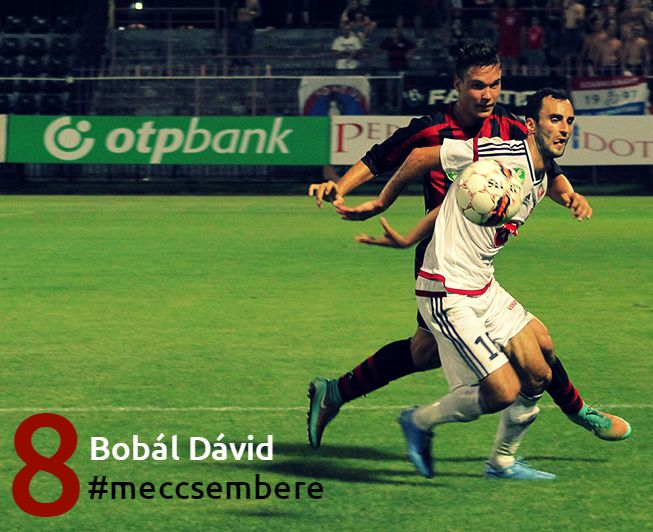 bobal_david_vs_videoton_pm