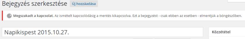 taccs_szarakodas
