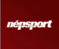 Január 31-gyel bezár a #Népsport. Béke poraira