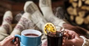 herbatherapy