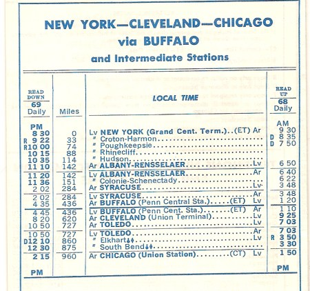 Amtrak trains schedules prices http csanders429 wordpress com trains