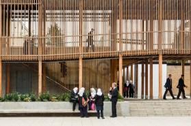 birmingham-schools-haworth-tompkins_parkview_360