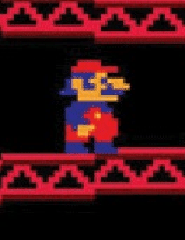 The Early 80s Arcade Aesthetic  csanykcom
