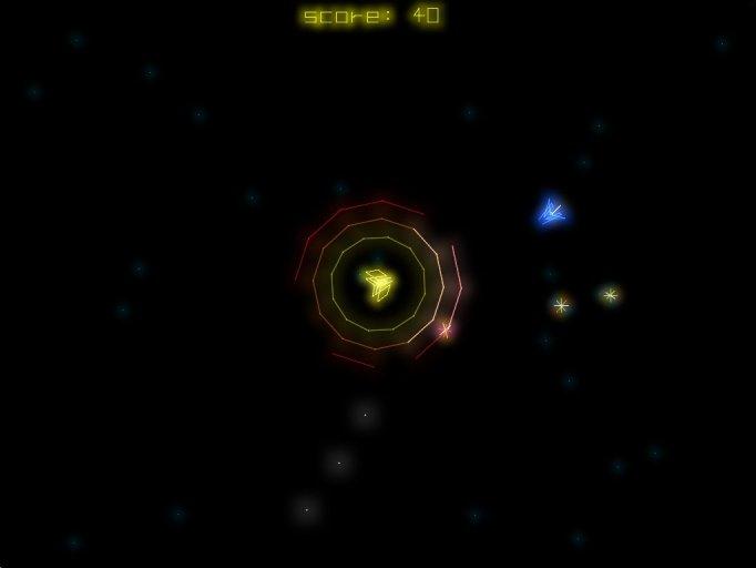 screenshot1[1]