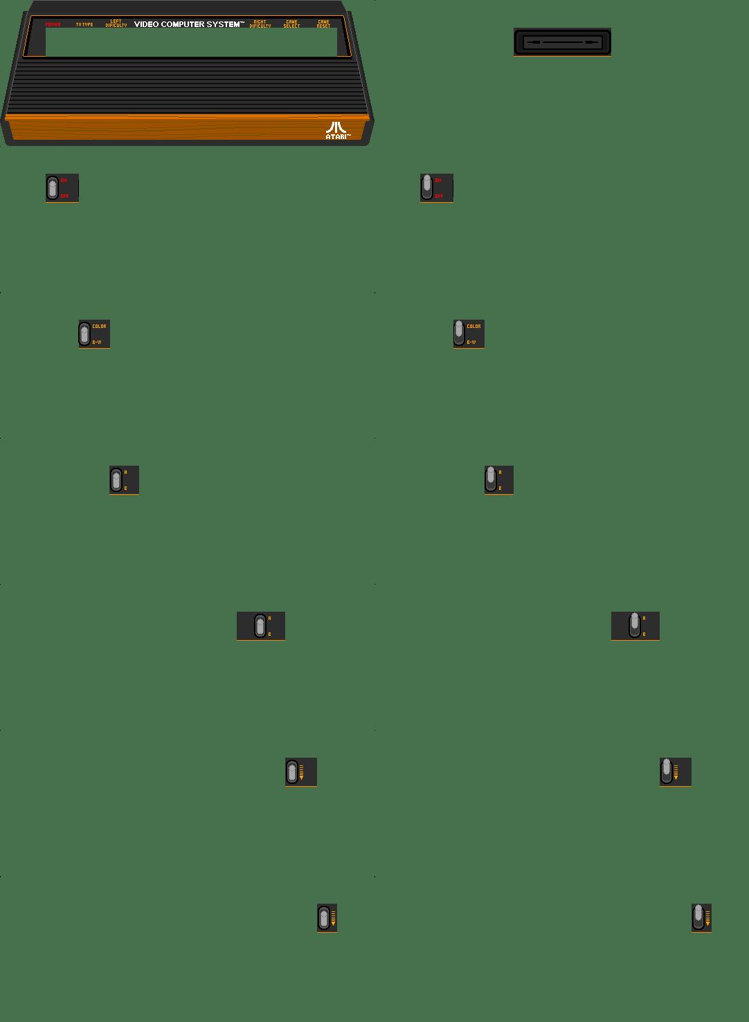 28+ Game Maker Collision  Gif