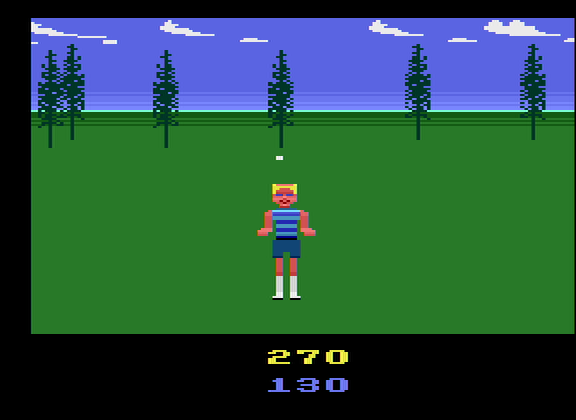 California Games (1988) (Epyx)
