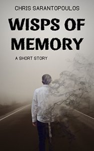 Wisps Of Memory