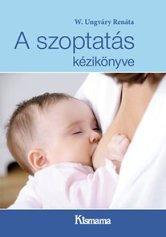 szoptatas_Ungvary