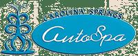 Carolina Springs AutoSpa