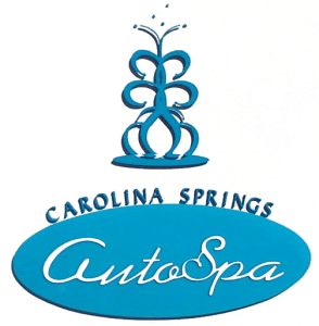 Carolina Springs Auto Spa